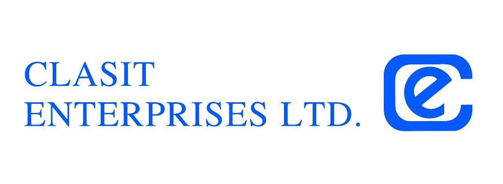 Clasit Enterprises Ltd