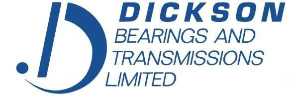 Dickson Bearings and Transmissions Ltd