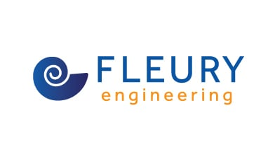 Fleury Engineering
