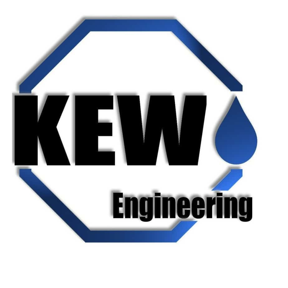 Kew Engineering