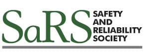 The Safety and Reliability Society (SARS)