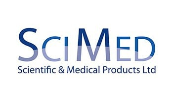 Scientific & Medical Products (SciMed)